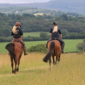Boot camps, buggy rides and boat trips