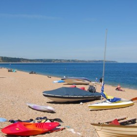 Surfing and snorkels, yachting and fine dining