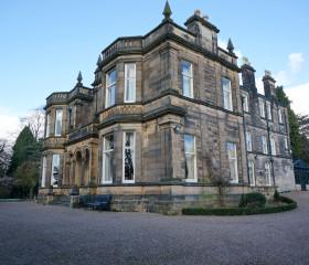 Handley Manor
